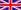 drapeau-en
